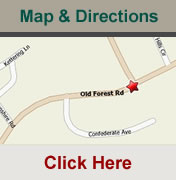 Click Here for Interactive Directions Online
